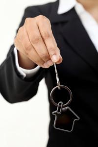 Is Seller Financing a Good Idea?